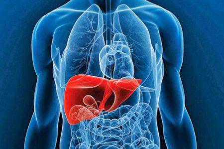 Nacidos entre 1945 y 1965, con más riesgo de padecer hepatitis C