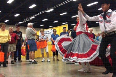Turismo del Valle de Texas recobra confianza en Matamoros