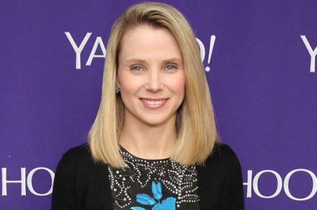 Yahoo! será Altaba y su presidenta renuncia