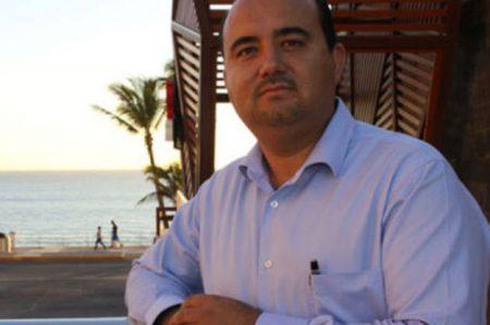 Concanaco suspende derechos a disidente