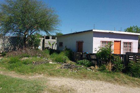 Alerta en Reynosa: Muere alumna de primaria que fue degollada