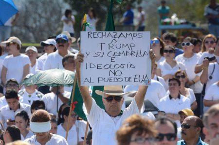 Vibra México en Explanada de los Héroes