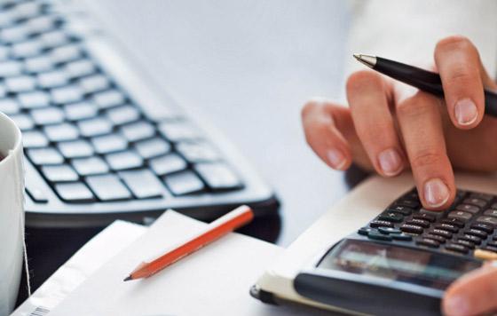 Creditos online, de los mas caros