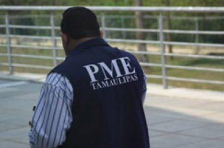 Detienen a 2 notarios públicos en Tamaulipas por fraude