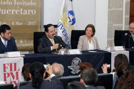 'La libertad de prensa no se agradece, se ejerce': Ealy Ortiz