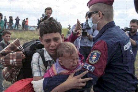 Efecto dominó. Acciones en EU alertan a Europa
