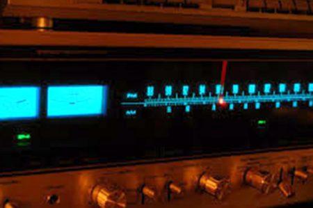 Informan sobre los términos del proceso de presentación de ofertas para la frecuencia FM