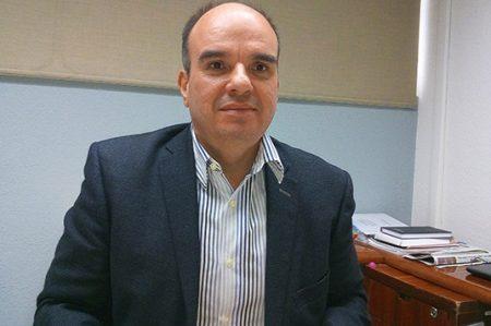 Con recursos del PRODERH, Comapa invierte más de seis mdp en obras