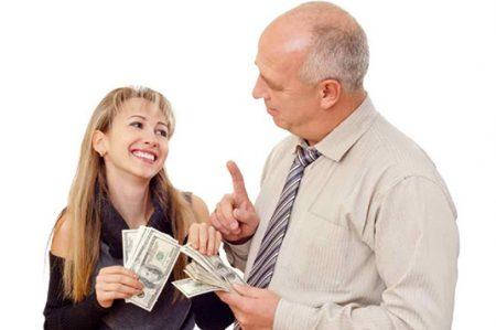 Amantes no tendrán derecho a reclamar pensión, resuelven