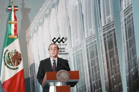 IP compromete 3.5 billones de pesos de inversión para 2017