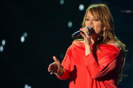 Jenni Rivera Enterprises demanda a Univision por serie