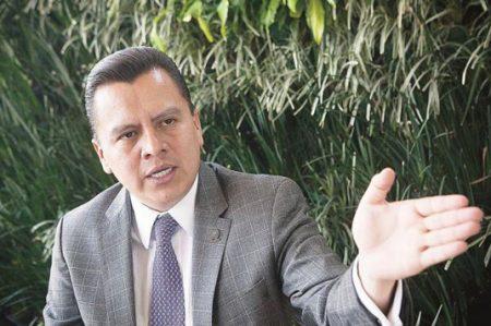 Judicatura lamenta campaña contra jueces por 'gasolinazo'