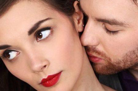 Juegos mentales que todo narcisista usa en una relación