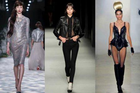 Las modelos mexicanas que conquistaron New York Fashion Week