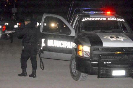 Matan a joven frente a estadio de béisbol en Culiacán