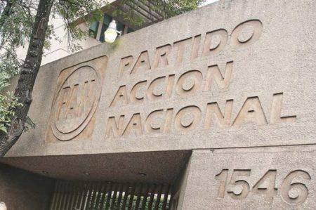 PAN protesta contra Cuba por negarle la entrada a Calderón