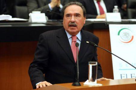 Relación México-EU vive un nuevo capítulo histórico