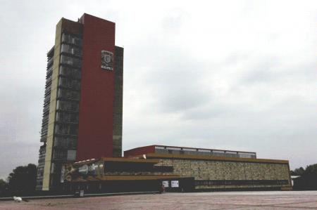 UNAM realiza estudios novedosos en contra del cáncer