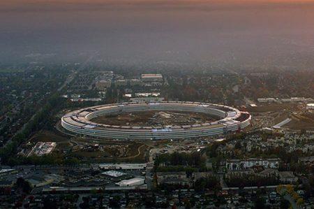 El último proyecto de Steve Jobs ya tiene fecha de estreno