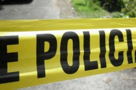 Novio de argentina asesinada en QR no está detenido: Fiscalía