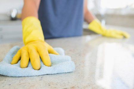 Tips de limpieza que nunca imaginaste