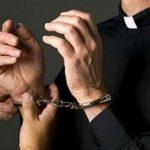 Niegan ampliar plazo en caso de cura acusado de pederasta en Coahuila