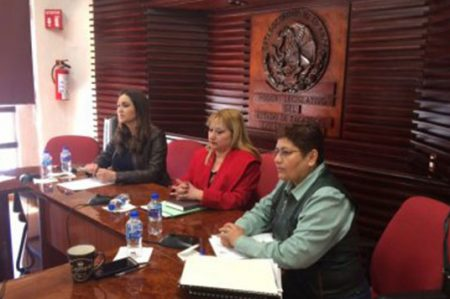 Cesan a directora de Casa Hogar para Jóvenes en Zacatecas por maltrato