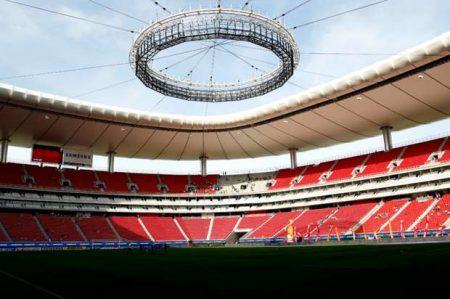 Sugieren mejoras al futbol argentino