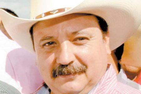 Liberan a ex edil involucrado en masacre de Allende, Coahuila