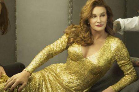 Caitlyn Jenner defiende a los transexuales de Donald Trump
