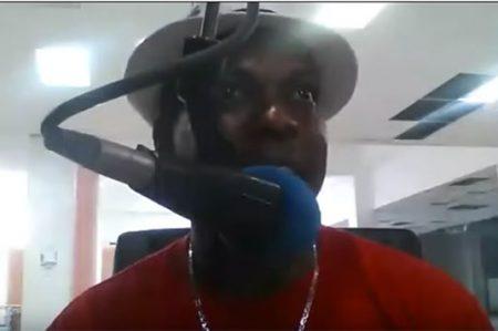 Condenan asesinato de locutores; ataque se transmitió en vivo (VIDEO)