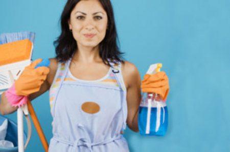 Tips para librarte de los malos olores en casa