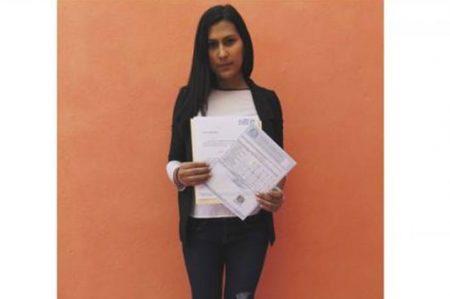 Transgénero denuncia discriminación en Universidad de Zacatecas