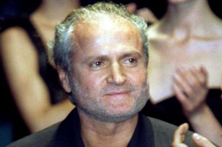 Confirman protagonistas de la serie sobre la muerte de Gianni Versace