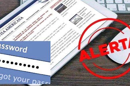 EU podría exigir contraseña de redes sociales a solicitantes de visa
