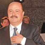 PGR presenta 3 solicitudes de extradición contra César Duarte