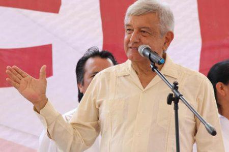 Advertencia de Nuño sobre reforma educativa me da risa: López