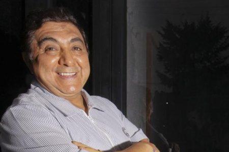 Carlos Bonavides no pudo viajar a EU; le cancelan la visa