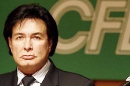 Dan a Néstor Moreno ocho años por enriquecimiento ilícito