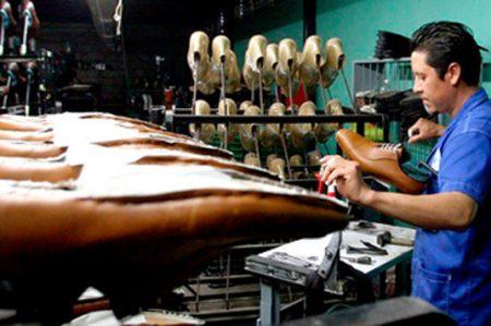 'Efecto Trump' afecta industria del calzado