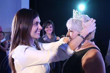 Instituye Guadalupe Certamen La Mujer del Año 2017