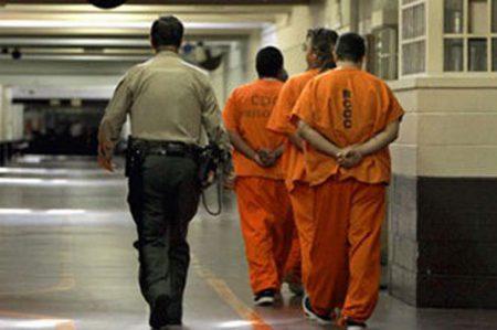 Estados Unidos acelerará la expulsión de presos migrantes