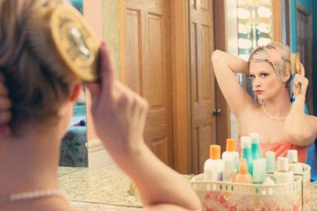 Los tutoriales de belleza que no debes intentar