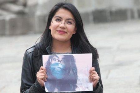 Más jóvenes necesitan trasplantes en México
