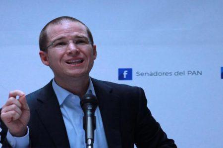 'Dinero que dio Duarte a AMLO se le hizo 'billete con gorgojo' '