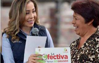 PGR no actúa contra la compra de votos en el Estado de México