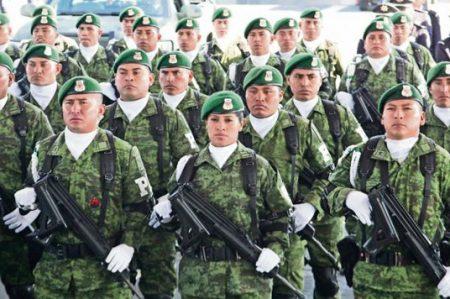 Van contra los 'chupaductos' de Puebla
