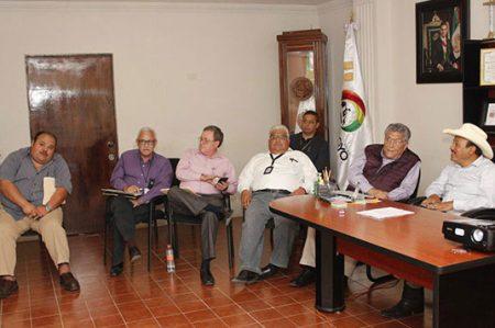 Proyectan construcción de vivienda en Doctor Arroyo