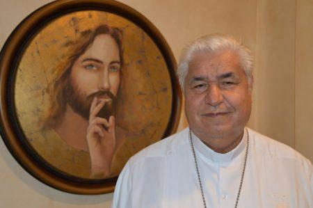 Arzobispo exhorta a no subir el costo del pescado en la cuaresma