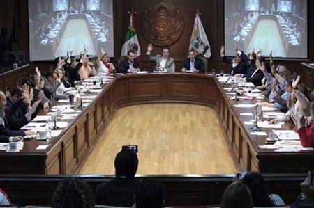 Aprueba Monterrey Consejo de Atención a Personas con Discapacidad